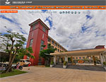 VIRTUAL TOUR DEMO OF THE SINGAPORE INERNATIONAL SCHOOL @ TRUNG SON, HCMC